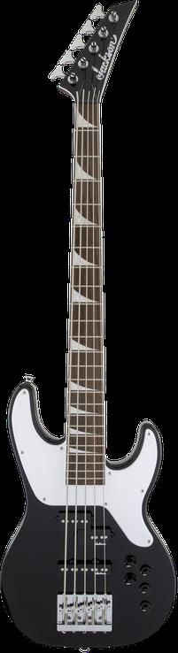 X Series Concert™ Bass CBXNT V