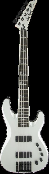 USA Signature David Ellefson Concert™ Bass CB V
