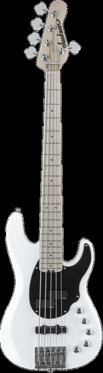 X Series Signature David Ellefson Concert™ Bass CBXM V