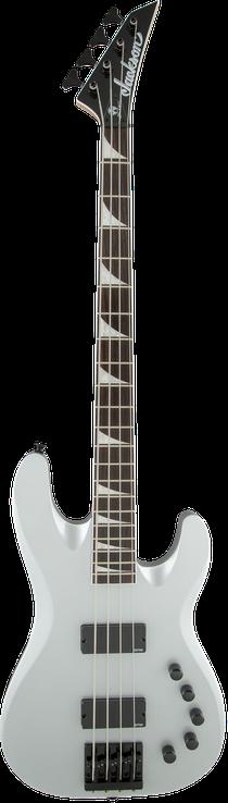 X Series Signature David Ellefson Concert™ Bass CBX IV