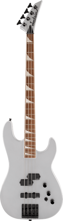 X Series Signature David Ellefson 30th Anniversary Concert™ Bass CBX IV