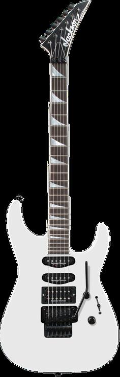 USA Select Soloist™ SL1