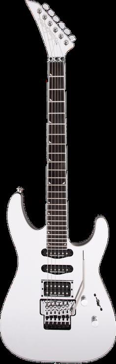 Pro Series Soloist™ SL3R