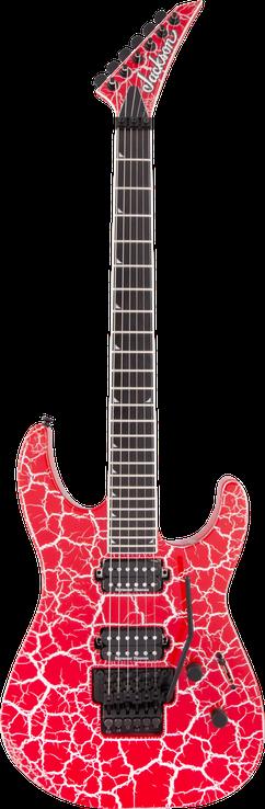 Pro Series Soloist™ SL2