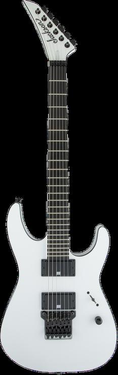 Pro Series Signature Mick Thomson Soloist™ SL2