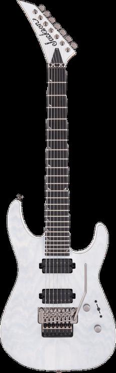Pro Series Soloist™ SL7A MAH