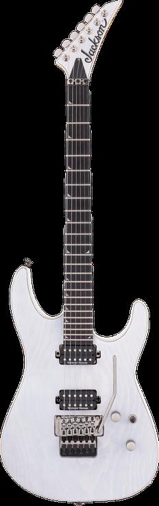Pro Series Soloist™ SL2A MAH