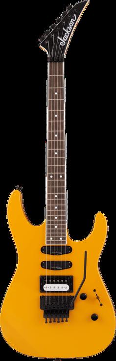 X Series Soloist™ SL1X