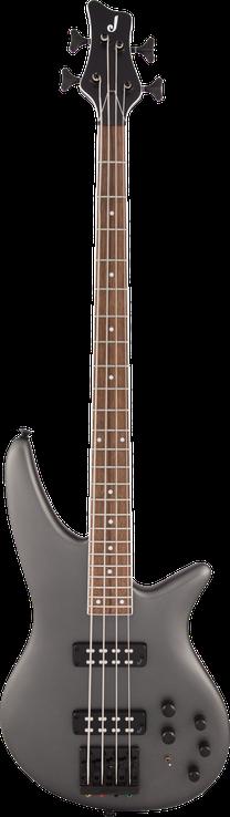 X Series Spectra Bass SBX IV