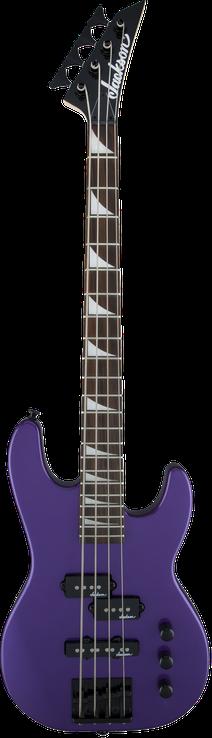JS Series Concert™ Bass Minion JS1X