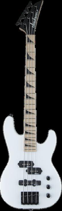 JS Series Concert™ Bass Minion JS1XM