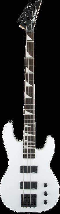 JS Series Concert™ Bass JS2