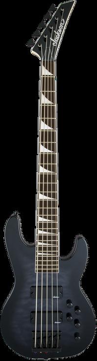 JS Series Concert™ Bass JS3VQ