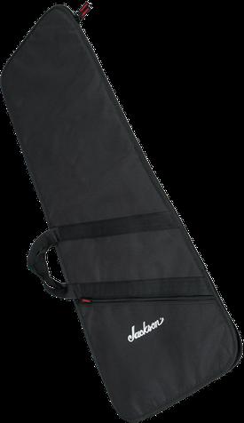 Jackson® Standard Gig Bag