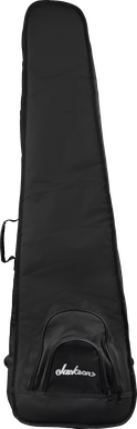 Jackson® Kelly™ Bird Bass Gig Bag, Black