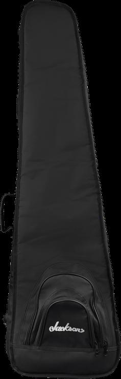 Jackson® Kelly™ Bird Bass Gig Bag
