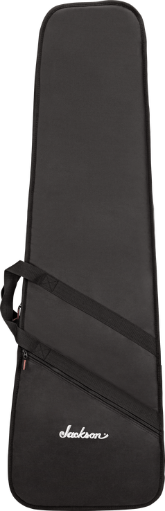 Jackson® Economy Gig Bags