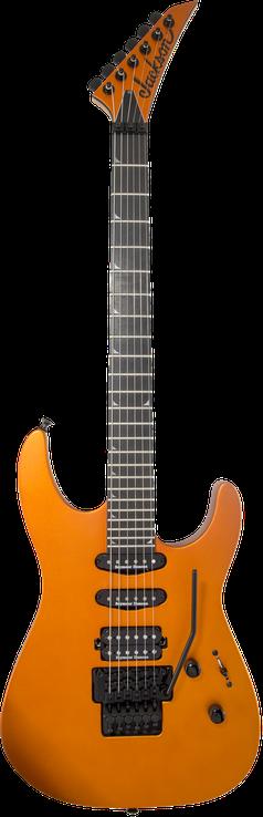 Pro Series Soloist™ SL3