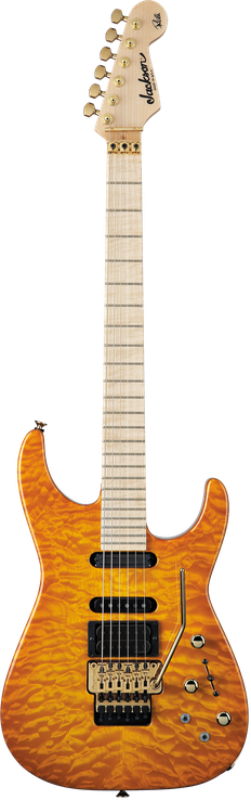 USA Signature Phil Collen PC1™