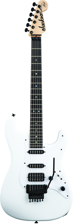 USA Signature Adrian Smith San Dimas® DK