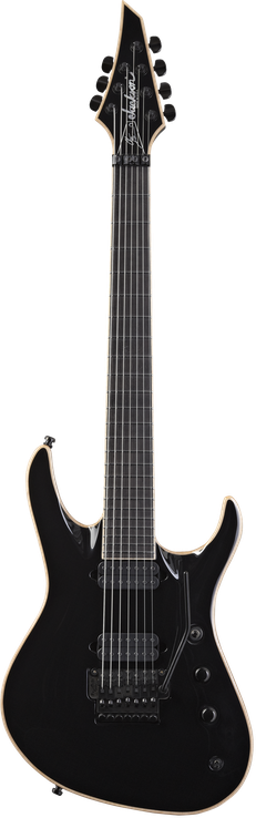 USA Signature Chris Broderick Soloist™ 7