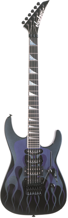 USA Select Soloist™ SL1