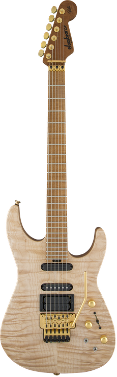 USA Signature Phil Collen PC1™ Satin Stain