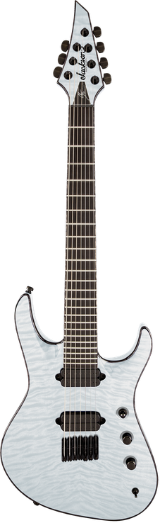 USA Signature Chris Broderick Soloist™ HT7