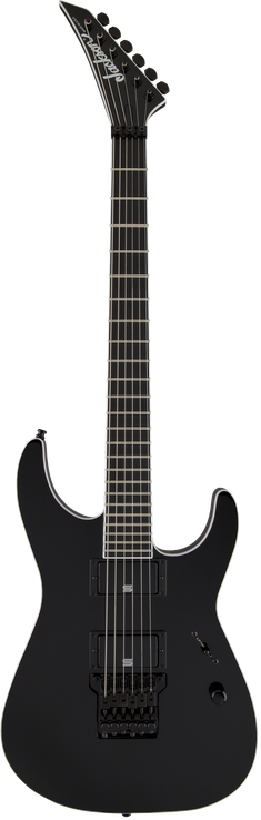 USA Signature Mick Thomson Soloist™