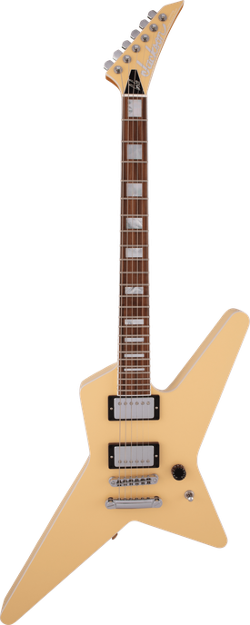 USA Signature Gus G. Star