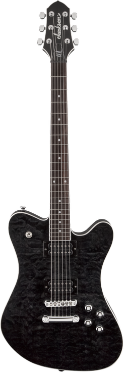 X Series Signature Mark Morton Dominion™ DX2