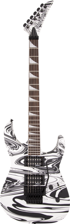 X Series Soloist™ SLX DX Swirl