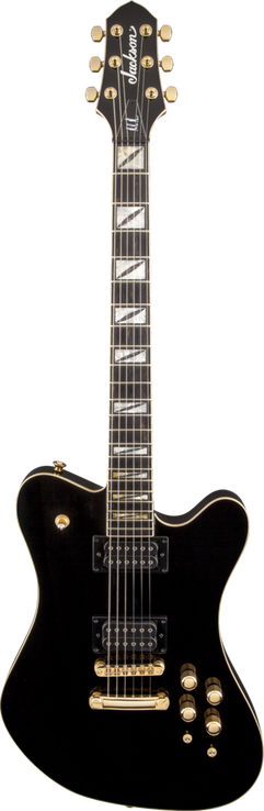 Pro Series Signature Mark Morton Dominion™