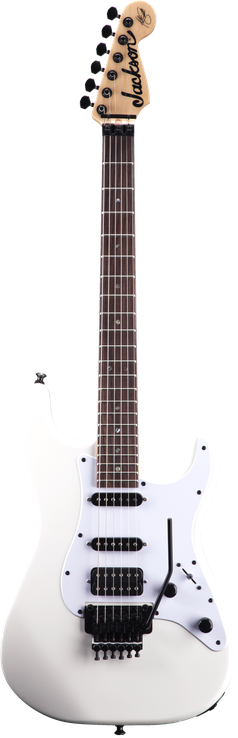 X Series Signature Adrian Smith SDX