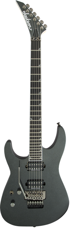 Pro Series Soloist™ SL2 LH