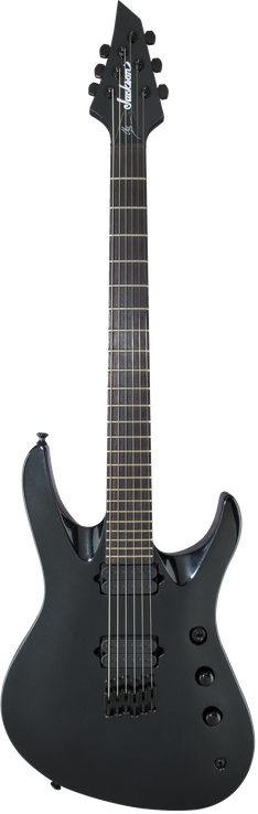 Pro Series Signature Chris Broderick Soloist™ HT6
