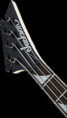 JS Series Concert Bass™ Minion JS1X