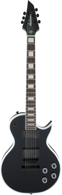 X Series Signature Marty Friedman MF-1