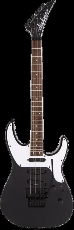 X Series Soloist™ SL4X DX