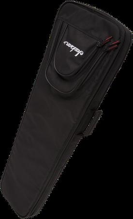 SLAT-7/SLAT-8 String Multi-Fit Gig Bag