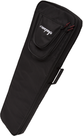 SLAT-7/SLAT-8 String Multi-Fit Gig Bag