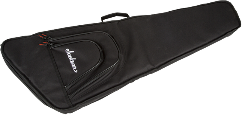 Rhoads Minion Gig Bag, Black