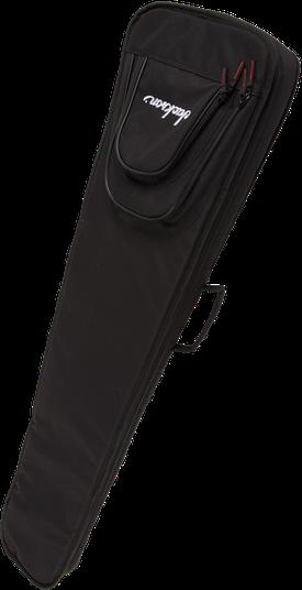 Standard Jackson® Gig Bags