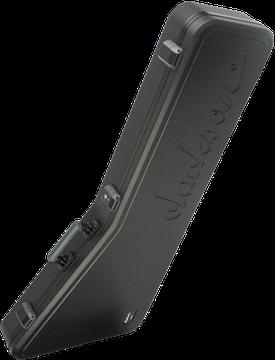 Jackson® RR 6/7 Hardshell Case