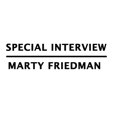 Specialinterview Marty Text3